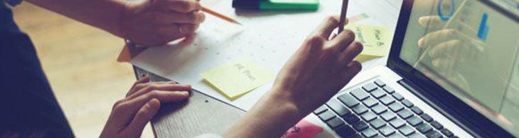 externaliser toutes vos actions webmarketing avec une mission mensuelle