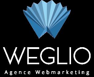 logo-weglio-agence-webmarketing