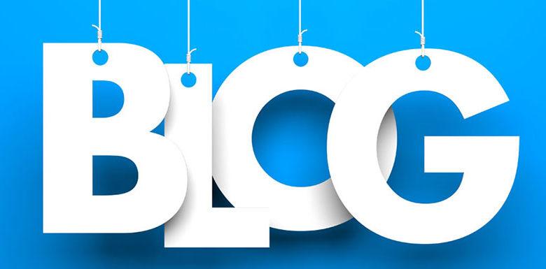 Pourquoi mettre en place un blog d'entreprise